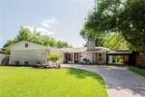 11423 Coral Hills Drive - Photo 1