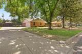 8508 Marys Creek Drive - Photo 2