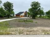 9384 Shoreline Drive - Photo 6