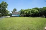 4037 County Road 770 - Photo 20