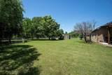 4037 County Road 770 - Photo 22