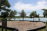 8233 Whistling Duck Drive - Photo 27