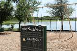 8233 Whistling Duck Drive - Photo 29