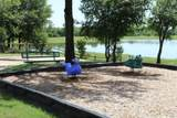 8233 Whistling Duck Drive - Photo 30