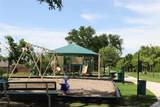 8233 Whistling Duck Drive - Photo 31