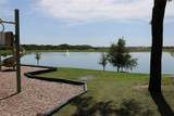8233 Whistling Duck Drive - Photo 34