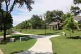 8233 Whistling Duck Drive - Photo 35