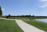 8233 Whistling Duck Drive - Photo 36