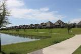 8233 Whistling Duck Drive - Photo 38
