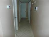 1701 24th Avenue - Photo 16