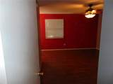1701 24th Avenue - Photo 18
