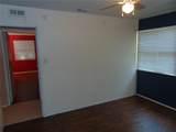 1701 24th Avenue - Photo 23