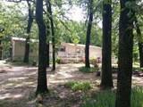 256 Acres Road - Photo 2