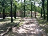 256 Acres Road - Photo 4