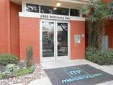 2950 Mckinney Avenue - Photo 1