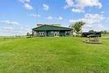3066 County Road 613 - Photo 27