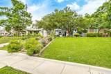 2235 Mistletoe Boulevard - Photo 3