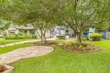 2235 Mistletoe Boulevard - Photo 4