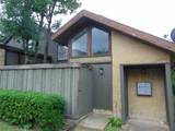 4629 Country Creek Drive - Photo 6