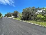 1603 Walnut Avenue - Photo 15