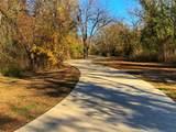 3526 Vision Ridge Trail - Photo 29