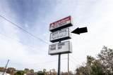 2412 Fort Worth Highway - Photo 4