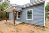 5711 Barkridge Drive - Photo 38