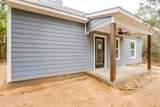 5711 Barkridge Drive - Photo 39