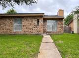 2524 Red River Street - Photo 3