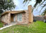 2524 Red River Street - Photo 4