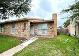 2524 Red River Street - Photo 6