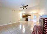 2524 Red River Street - Photo 8