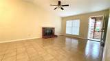 2524 Red River Street - Photo 9