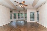 2320 Table Rock Court - Photo 4