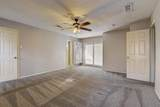 1344 Valley Parkway - Photo 18
