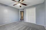 1344 Valley Parkway - Photo 24