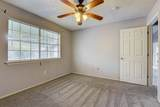 1344 Valley Parkway - Photo 26