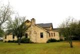 801 County Road 313 - Photo 25