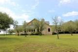 801 County Road 313 - Photo 27