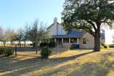 801 County Road 313 - Photo 36