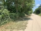 TBD Fm Road 429 - Photo 13