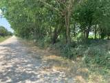 TBD Fm Road 429 - Photo 14