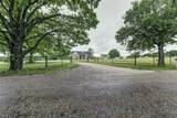 646 County Road 3250 - Photo 1