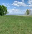 726 Lakeshore Drive - Photo 5