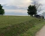 726 Lakeshore Drive - Photo 7