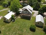 145 Center Point Road - Photo 1