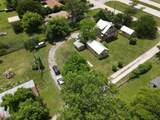 145 Center Point Road - Photo 10