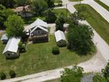 145 Center Point Road - Photo 12