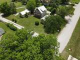 145 Center Point Road - Photo 13