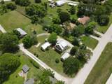 145 Center Point Road - Photo 14
